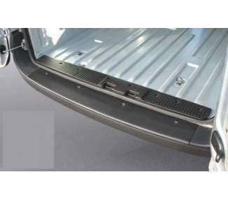Ladekantenschutz für Renault Kangoo 1 von 2003-2007