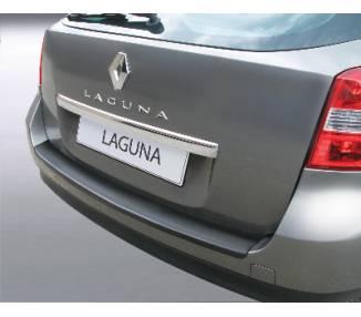 Trunk protector for Renault Laguna III Break 5 portes à partir du 09/2007-