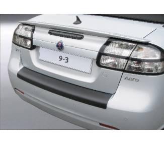 Trunk protector for Saab 9-3 Cabrio à partir du 10/2007- Facelift
