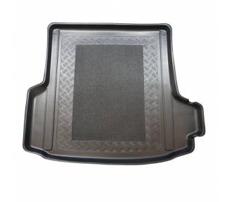 Boot mat for BMW 3 F34 Berline à partir de 2013-