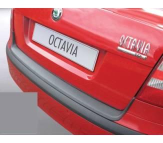 Trunk protector for Skoda Octavia 5 portes du 03/2004-09/2008