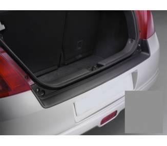 Trunk protector for Suzuki Swift 3/5 portes de 2005-12/2007