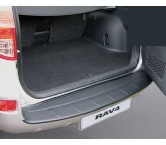 Trunk protector for Toyota RAV4 XT3/XT4/XT5 de 2006-2007 pour le modèle avec la roue de secours sur la porte arrière