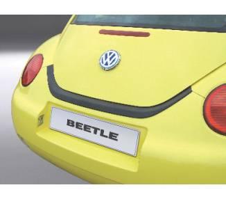 Trunk protector for VW Beetle du 02/2003-08/2005 pas le modéle cabrio