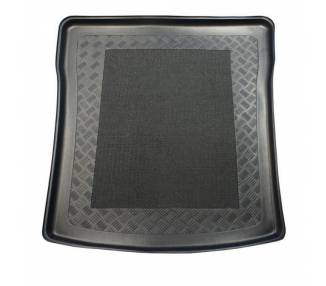 Boot mat for BMW/MINI Clubvan Monaspace à partir de 2012-