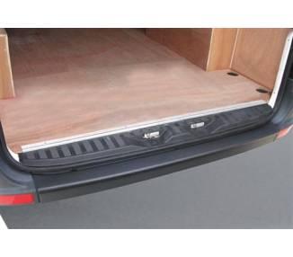 Trunk protector for VW Crafter à partir de 2006-