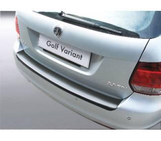 Trunk protector for VW Golf VI Break à partir du 06/2009-