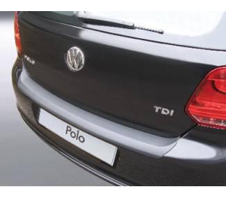 Trunk protector for VW Polo 3/5 portes à paritr du 06/2009-