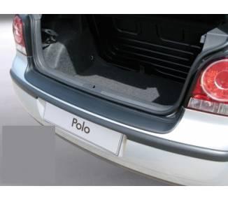 Trunk protector for VW Polo 9N 3/5 portes de 2003-05/2009