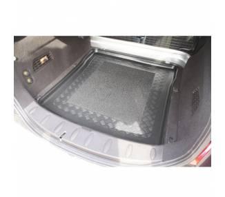 Kofferraumteppich für BMW/MINI Clubvan Van ab 2012-