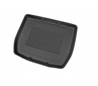 Boot mat for Audi TT 8N Coupé de 1998-2006