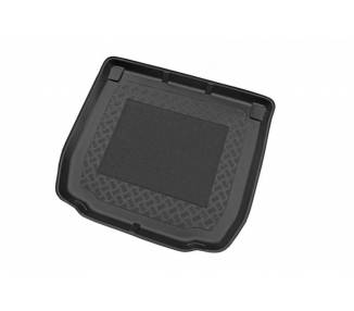 Boot mat for Audi TT 8N Coupé Quattro de 1998-2006