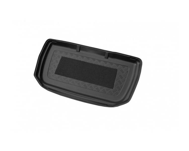 Boot mat for BMW/MINI Paceman SUV partir de 2012-