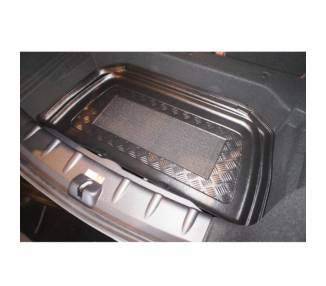 Tapis de coffre pour BMW/MINI Paceman SUV partir de 2012-