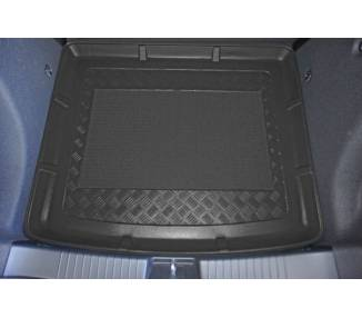 Boot mat for Chevrolet Cruze Berline 5 portes à partir du 08/2011-