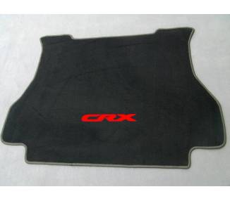 Boot Mat for Honda CRX Targa