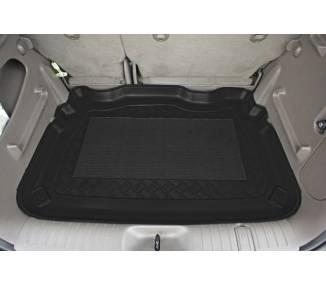 Boot mat for Chrysler PT Cruiser du 05/2000-2010