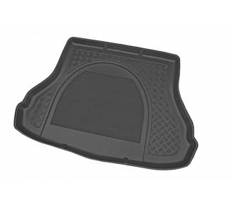 Boot mat for Hyundai Elantra V MD à partir du 07/2011-