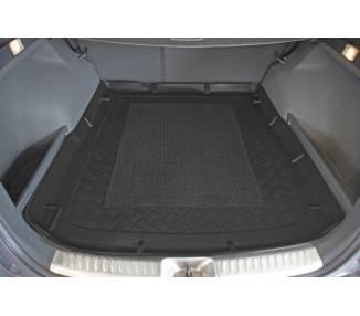 Kofferraumteppich für Hyundai i40 CW ab 07/2011-