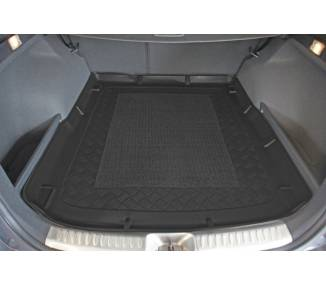 Boot mat for Hyundai i40 CW à partir du 07/2011-