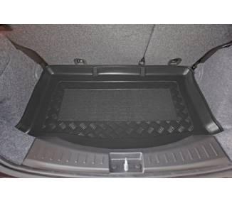 Boot mat for Lancia Ypsilon III 846 à partir de 2011-