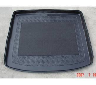 Boot mat for Land Rover Freelander 2 à partir de 2005-