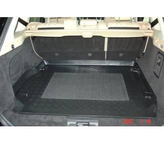 Boot mat for Land Rover Ranger Rover Sport à partir de 2005-