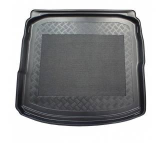 Kofferraumteppich für Audi A3 8V ab 2013-