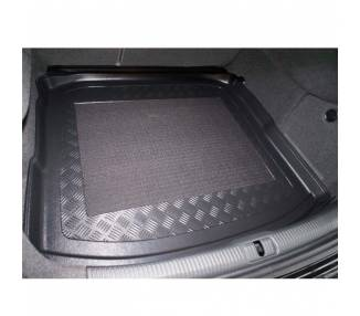 Boot mat for Audi A3 8V à partir de 2013-