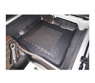 Boot mat for BMW X5 F15 à partir de 2013-