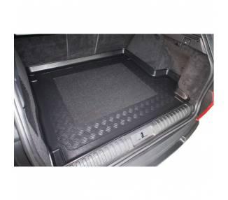 Boot mat for Land Rover Range Rover Sport II à partir de 2013-