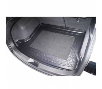 Boot mat for Mazda 3 Typ BM à partir de 2013-
