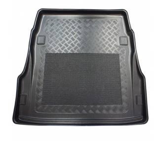 Boot mat for Mercedes Class S W222 à partir de 2013-