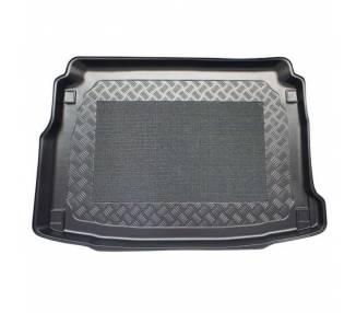 Boot mat for Peugeot 308 II à partir de 2013-
