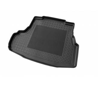 Boot mat for Chevrolet Epica à partir de 2006-