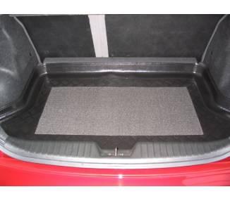 Boot mat for Chevrolet Lacetti / Nubira II à partir de 2003-