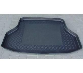 Kofferraumteppich für Chevrolet Nubira II Stufenheck ab 2003-
