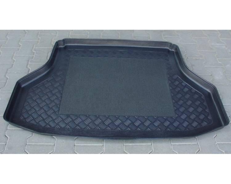 Boot mat for Chevrolet Nubira II Limousine à partir de 2003-