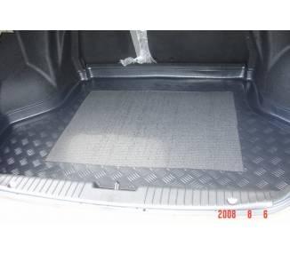 Tapis de coffre pour Chevrolet Nubira II Limousine à partir de 2003-