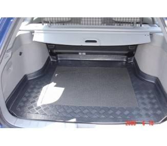 Tapis de coffre pour Chevrolet Nubira II Break à partir de 2003-