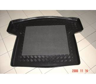 Boot mat for Chevrolet Captiva à partir de 2006-