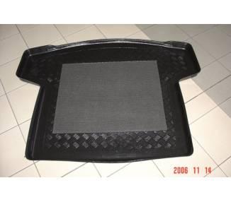 Tapis de coffre pour Chevrolet Captiva à partir de 2006-