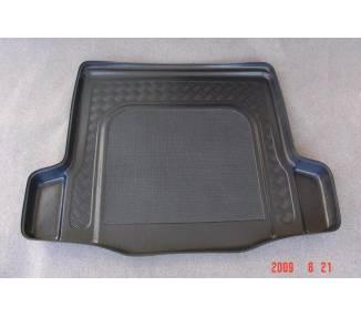 Tapis de coffre pour Chevrolet Cruze Limousine à partir du 05/2009-