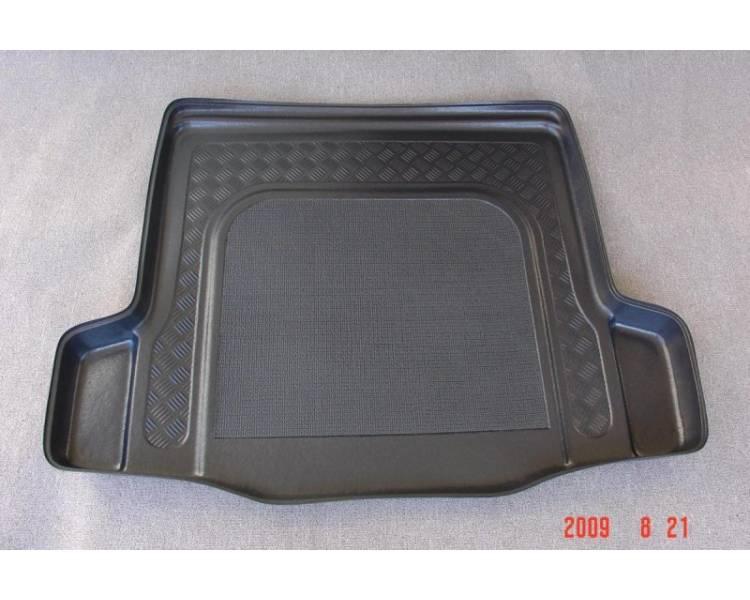 Kofferraumwanne Antirutsch passend für Chevrolet Cruze Limousine Bj ab 2009