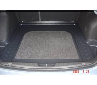 Boot mat for Chevrolet Cruze Limousine à partir du 05/2009-