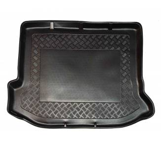 Tapis de coffre pour Volvo V60 Cross Country de 2015-2018 break 5 portes