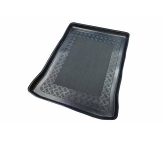 Boot mat for pour BMW 5er (G30) à partir de 2017 berline 4 portes