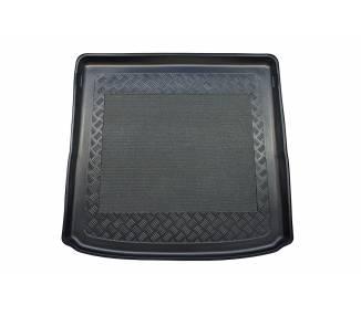 Kofferraumteppich für Fiat Tipo (Typ356) ab 2017 Kombi 5 Türen
