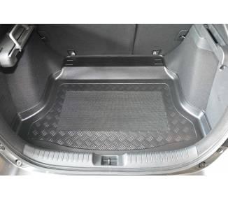 Boot mat for pour Honda Civic 10 à partir de 2017 berline 5 portes Aussi Civic sport