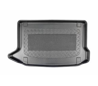 Kofferraumteppich für Hyundai Kona ab 2017 SUV 5 Türen